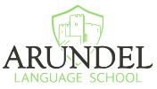Arundel School